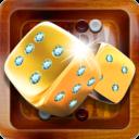 Backgammon Live – ¡Juega online gratis!