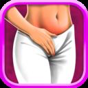 Bacterial Vaginosis Symptoms