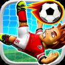 Big Win Soccer 2014 (fútbol)