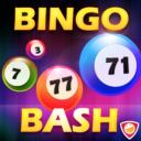 Bingo Bash – Free Bingo Casino