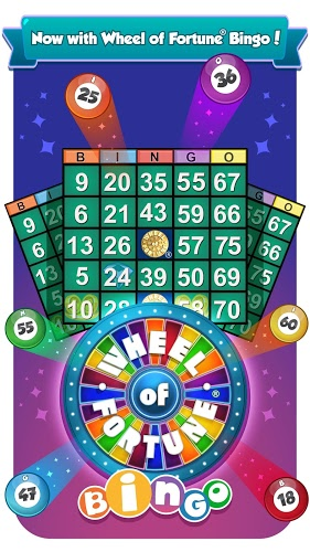 Sun vegas casino no deposit bonus