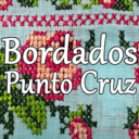 Bordados Punto Cruz