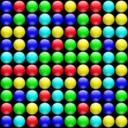 Bubble Poke™-burbujas de juego