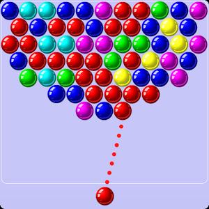 Bubble Shooter Burbujas Apk Para Android Descargar Gratis