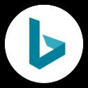 Buscador de Microsoft Bing