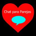 Chat para parejas