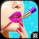 Cirugía de los labios y cambio de imagen