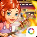 Cooking Tale – Juego de Cocina
