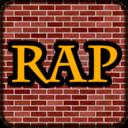 Creador bases Rap (MP3 & WAV)