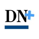 DN+ Móvil Diario de Navarra