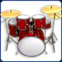 Drum Solo: Rock! ( Batería )
