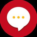 España Chat, Citas y Amor