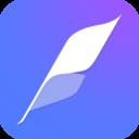 Flash Keyboard – Emoji & Theme