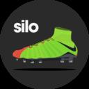 Football Silo – Boots News