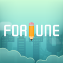 Fortune City – A Finance App
