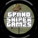 Grand Sniper in San Andreas