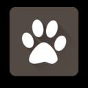 Gudog –Cuidadores de Perros