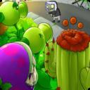 Guía para Plantas Vs Zombies 2