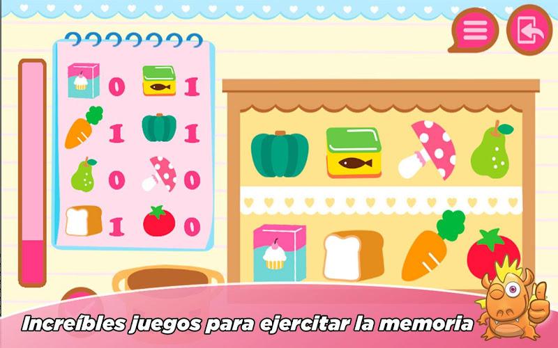 Hello Kitty Divertidos Juegos 2