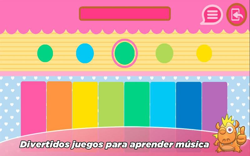 Hello Kitty Divertidos Juegos 4