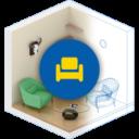 Home Planner para IKEA