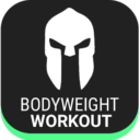 Home Workout MMA Spartan Free – Bodyweight Fitness