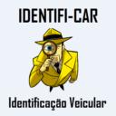 IDENTIFI-CAR
