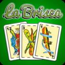 La Brisca – versión española