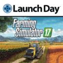 LaunchDay – Farming Simulator