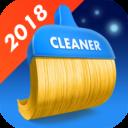 Limpiador super rápido – Acelerador