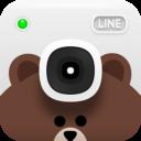LINE Camera – Editor de fotos