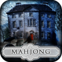 Mahjong: Misterio Mansión