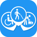 Mapp4all – Wikiaccessibility