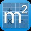MeasureSquare Tile Calculator