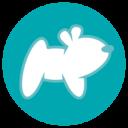 Miwuki Pet Shelter – Adopción de perros y gatos