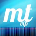 MyTicketVIP – Validador