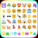 Nuevo Twemoji de Teclado Emoji