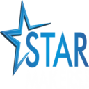 Official StarMakers