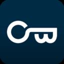 Openbank – Banco online
