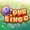 Our Bingo – Video Bingo