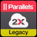 Parallels Client (legacy)