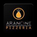 Pizzeria Arancine