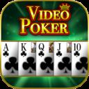 Poker Gratis de Vídeo!