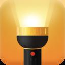 Power Light – Flashlight LED
