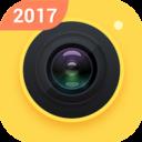 Selfie Cámara – Filter & Sticker & Foto Editor