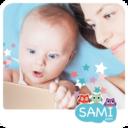 Smart Baby – estimulación bebé y juegos bebés apps