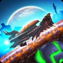 Space Race – Speed Racing Cars