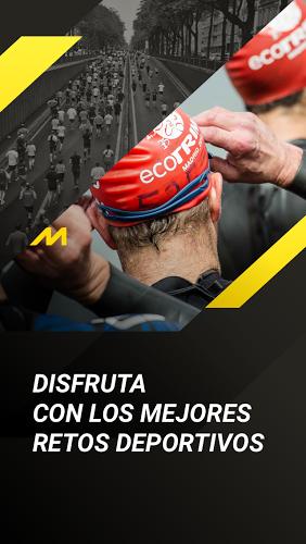 SportManiacs 1