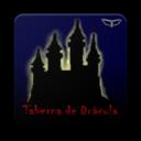 Taberna de Drácula