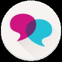 Tandem: aprenda ingles y más idiomas